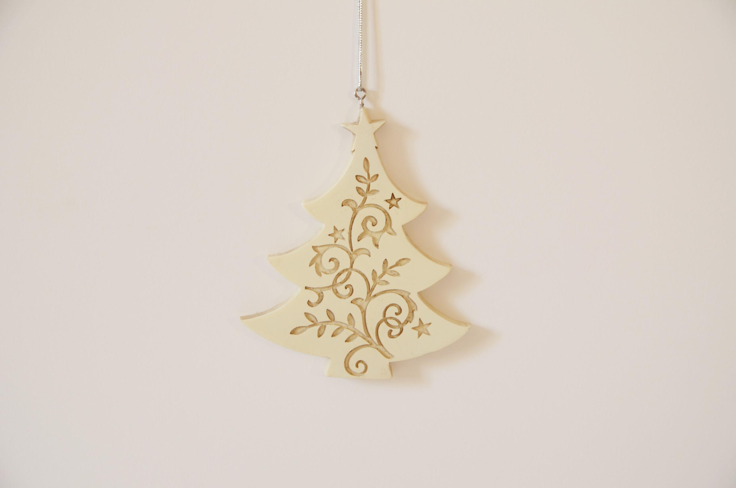 decorazione_albero_legno2