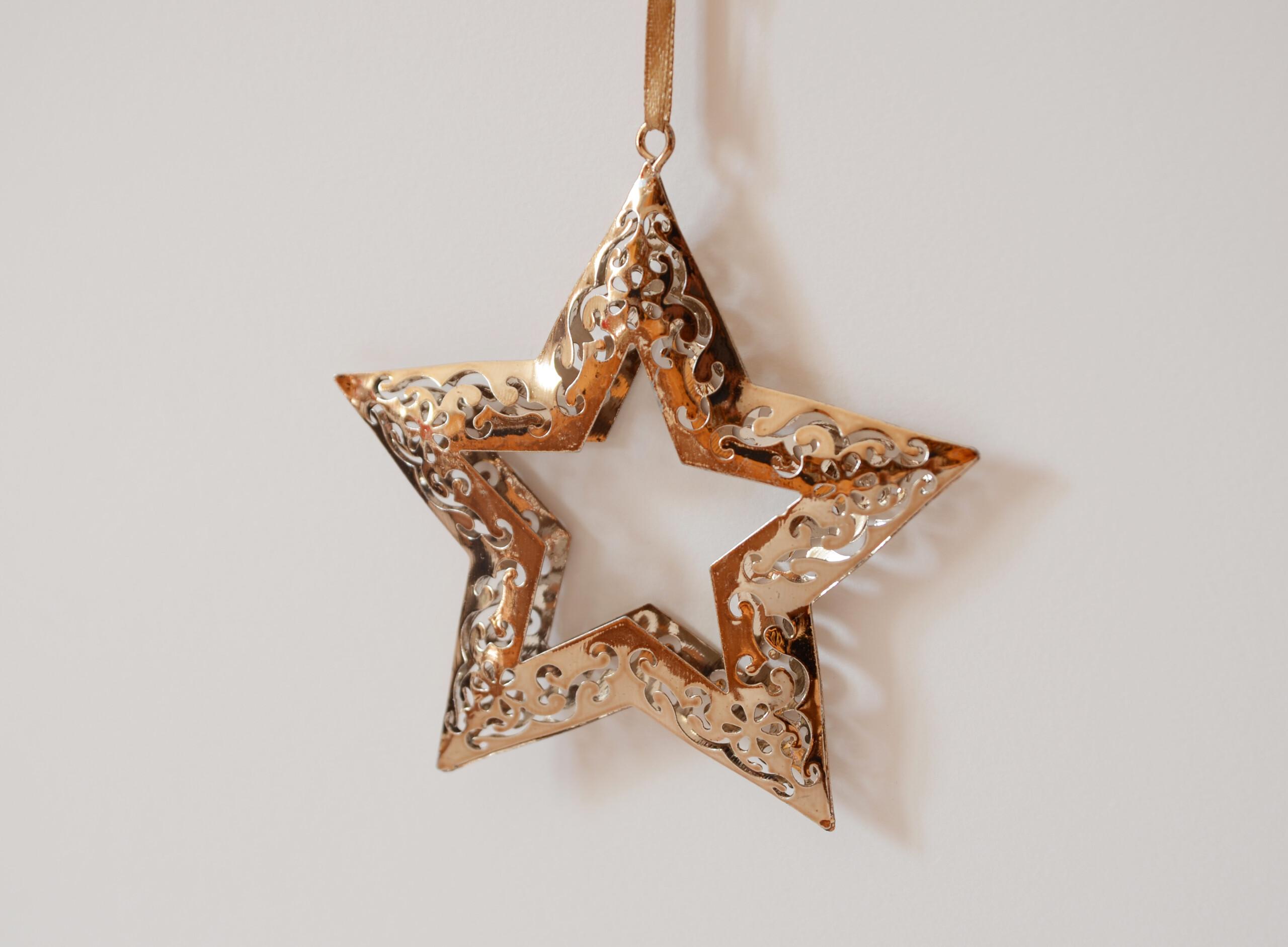 decorazione_stella_rame