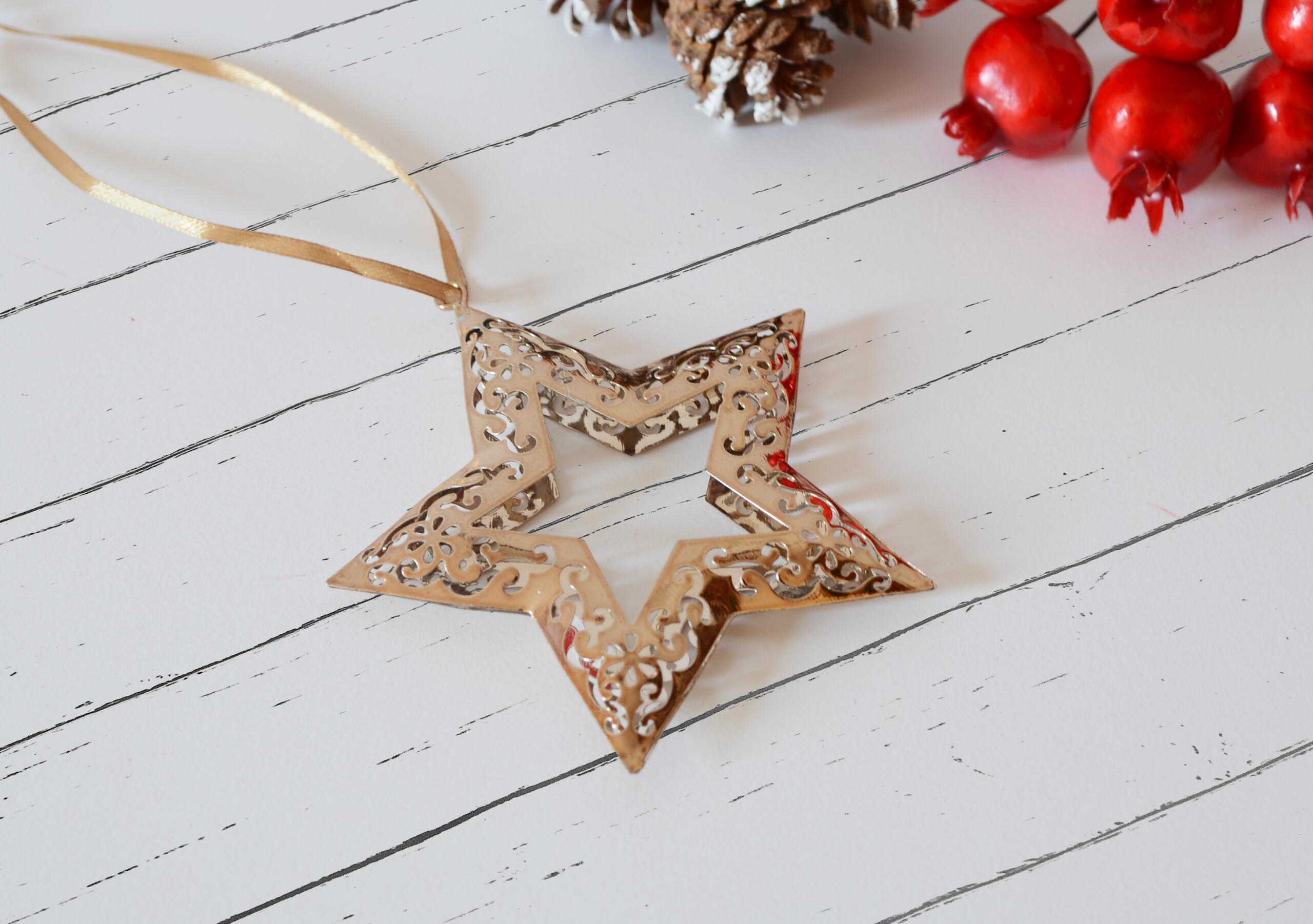 decorazione_stella_rame2