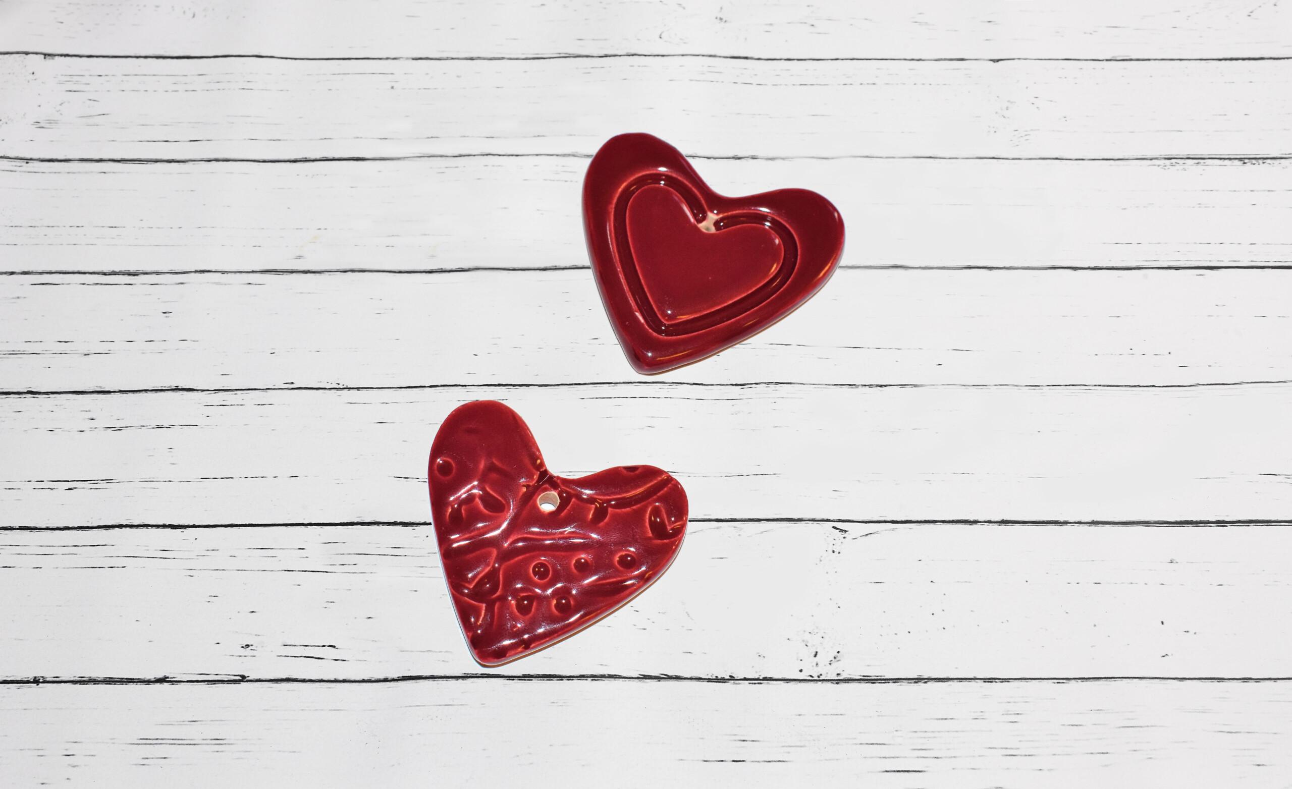 Copia-di-cuore-bordeaux