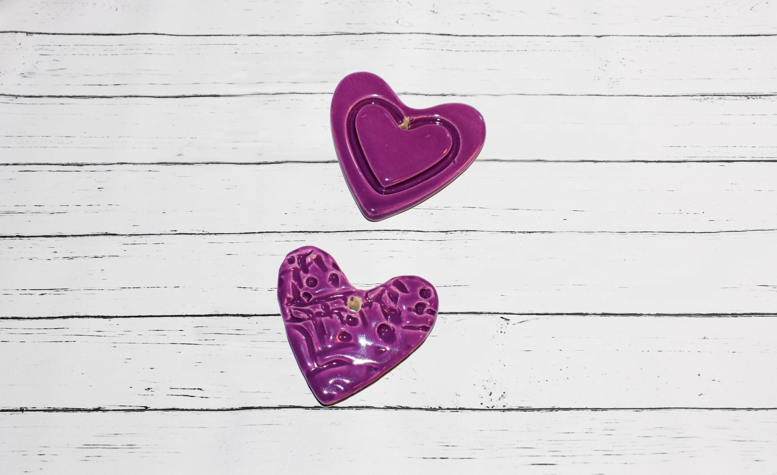 Copia-di-cuore-viola